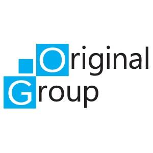 Original Group запатентовала способ идентификации товаров