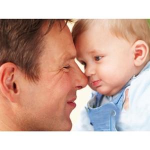 Материнский капитал - отцам
