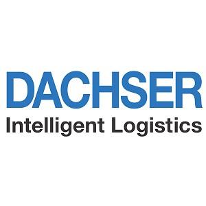 «Даксер» открыл новый склад в Московской области
