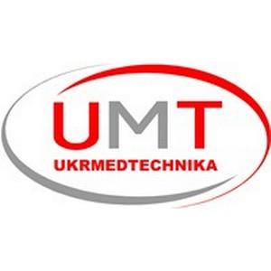 УМТ совместно с Toshiba проведет  Школу Радиологии в рамках конференции «Радиологические чтения»