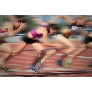 Спортсменка «Швабе» взяла «серебро» на чемпионате Европы