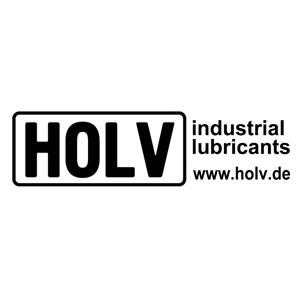 Холв Лубрикантс Рус откроет производство масел в Нижегородской области