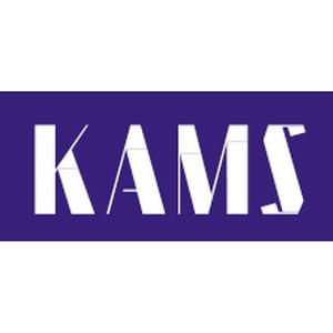 Французская юридическая фирма KAMS открыла офис в России