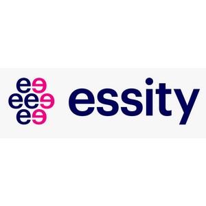 Тульский полумарафон пройдет под эгидой компании Essity