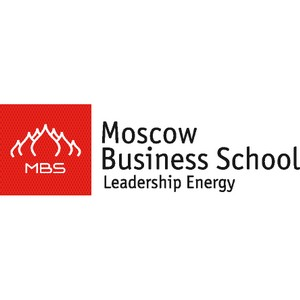 ������-����� IMD ��������� � Moscow Business School ������������ ��������������������� ����� ����