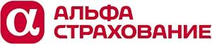 Тамара Леонтьева возглавила филиал «АльфаСтрахование» в Белгороде