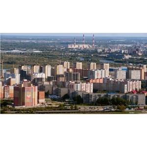 «Ростелеком» в Тюменской области – 55 километров оптики  и более 9000 домохозяйств за I квартал