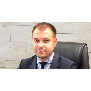 ЖК «СолнцеPark» холдинга «Аквилон Инвест» включен в топ новостроек