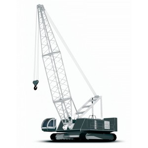 Челябинский механический завод подвел итоги 2013 года и наметил перспективы на новый год.