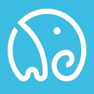 FlashMober – социальная сеть для обмена между пользователями флешмобами, челленджами и заданиями.