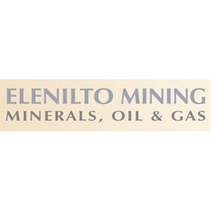 Elenilto создает новое подразделение в Западной Африке