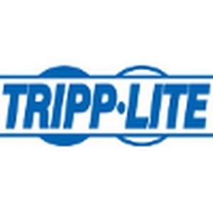 Tripp Lite выступит бронзовым спонсором DatacenterDynamics Converged