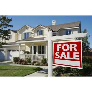 Как увеличить стоимость жилья без затрат и быстро?