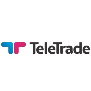Фонд Детского Доктора Рошаля  высоко ценит поддержку TeleTrade