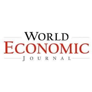 Манхэттен заинтересовался российской экономикой