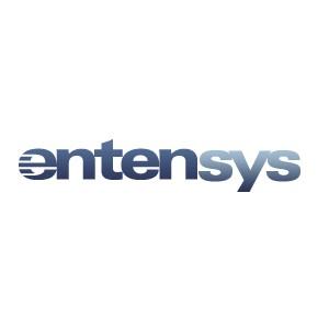 НТЦ Протей и Entensys поработали для MegaCom