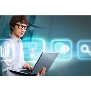 Как привлечь клиентов на новый сайт