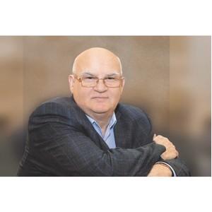 «Мост в вечность» - интервью с А.Лапиным вышло в «Аргументах недели».