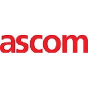 Ascom Wireless Solutions укрепляет свое ведущее положение
