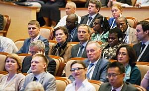 Совершенствование закупок и развитие ИТ в регионах – главные темы июня