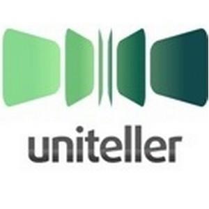 Акция! 3 месяца бесплатного интернет-эквайринга от компании Uniteller