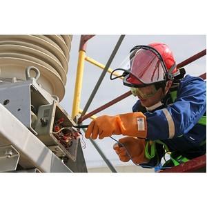 Энергоснабжение в рамках реализации инвестпроекта в городе Нытва Пермского края