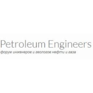 Нефтегазовый форум Petroleum Engineers получил поддержку от компании Rock Flow Dynamics