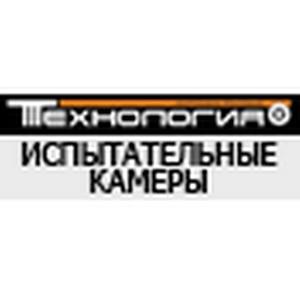 Итоги выставки Aerospace Testing Russia 2013 для компании «НПФ Технология»