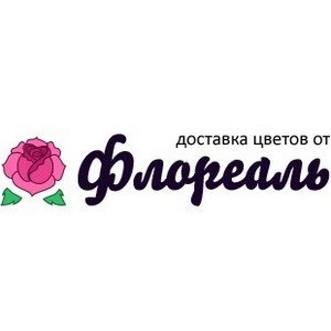 """Мы открыли новый интернет-магазин """"Доставка от Флореаль"""" в городе Южно-Сахалинск"""