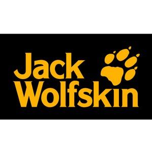 Навстречу новым приключениям с коллекцией обуви от Jack Wolfskin!