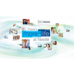 «Нестле» запускает программу поддержки молодых специалистов в Европе