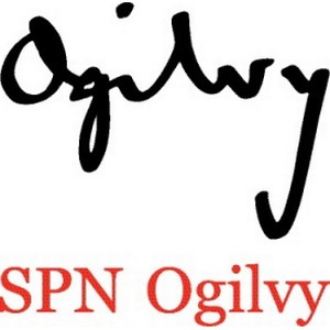 SPN Ogilvy – лауреат IPRA Golden World Awards 2012