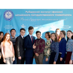 Результаты Всероссийского экономического диктанта-2017