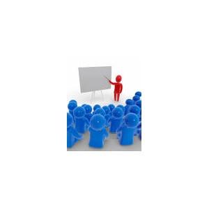 23.05.2015 г. В Ставрополе проведен платный семинар, посвященный актуальным вопросам ГКН!