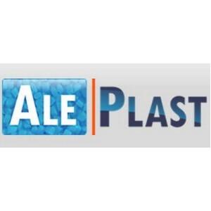 Всё больше покупателей выбирают полипропиленовые емкости AlePlast