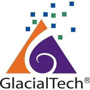 Светодиодные решения GlacialTech на выставке Light & Sound Systems