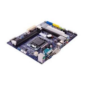 Доступные материнские платы Foxconn на чипсете Intel H81 для быстрых и компактных компьютеров