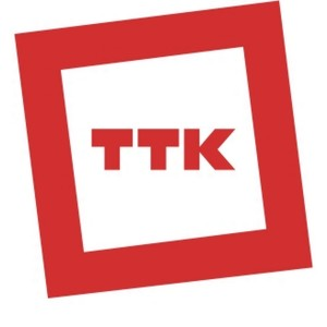 ТТК подключился к точкам обмена трафиком во Франции, Чехии и Польше