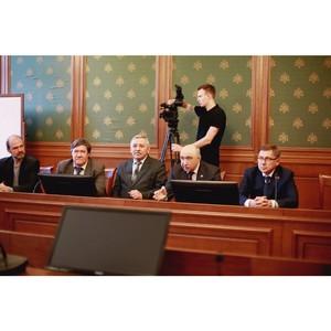 КФУ и Петербургская государственная химико-фармацевтическая академия обменяются опытом