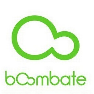 Купонная платформа от bOombate