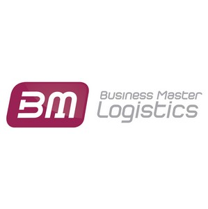 Бизнес Мастер Логистикс расширяет географическое присутствие.