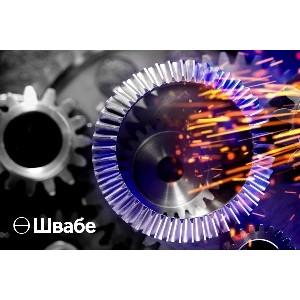 «Швабе» наращивает производственные мощности