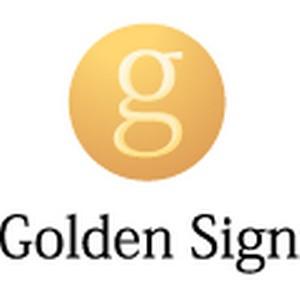 Осенняя коллекция ювелирных украшений в интернет-магазине «Goldensign»
