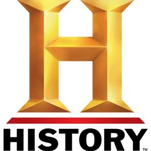 Июльские премьеры на телеканале History