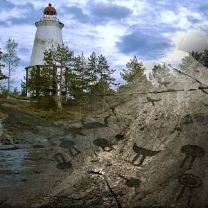 Тайна Онежских петроглифов может быть раскрыта