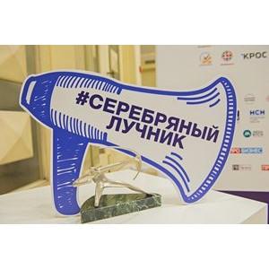 «Серебряный Лучник»: от Москвы до самых до окраин