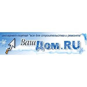 ВашДом.RU сообщает о заключении официального партнерства с мебельной фабрикой «Мария»