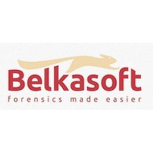 «Белкасофт» выпускает криминалистический инструмент для снятия образов памяти защищённых процессов