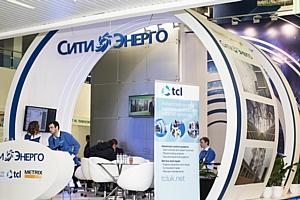 �������� ����������� ����������� ���� ���������� ���������� �� �������� Russia Power 2014