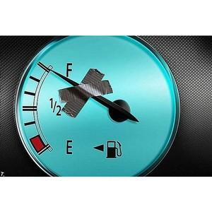 Почему повышается расход топлива?